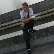 Павел, 26, г.Нижний Тагил