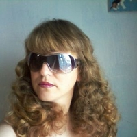 Елена, 45 лет, Телец, Уссурийск