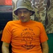 игорь, 46, г.Дрогичин