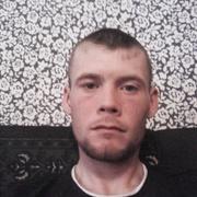 Александр, 27, г.Киселевск