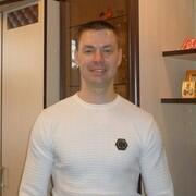 Денис, 31, г.Южа