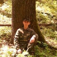 Алексей Ляшиченко, 20 лет, Овен, Изюм