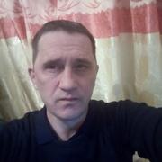 Михаил, 52, г.Благовещенск
