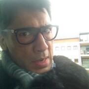 Mikhail, 49, г.Брюссель