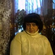 Любаша, 52, г.Славск