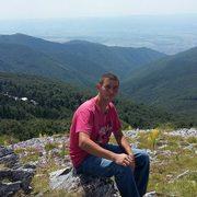 Виктор, 38, г.Balchik