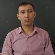 Жандос, 38, г.Павлодар
