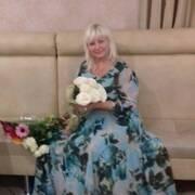 Ксения, 46, г.Саранск