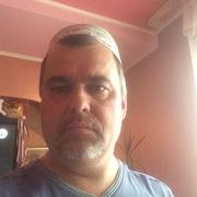 Миша, 45, г.Пермь