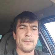 илья, 31, г.Дубна