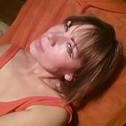 Маша, 49, г.Чикаго