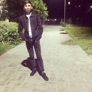 Нурсултан, 21, г.Талдыкорган