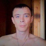 Вова, 37, г.Скопин