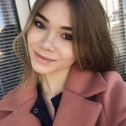 Маря, 20, г.Минск