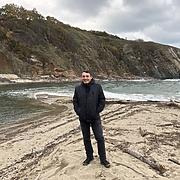 Pavel, 44, г.Борово