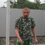 Николай Рогачев, 40, г.Кисловодск