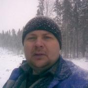 Виктор, 41, г.Егорлыкская
