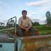 михаил, 52, г.Объячево
