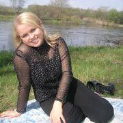 Аленка, 29