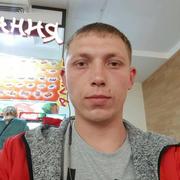 Стас, 29, г.Алматы́