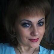 Валентина, 37, г.Томск