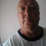 владимир, 56, г.Новокуйбышевск