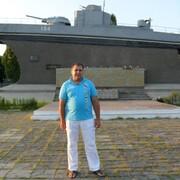 Vladimir, 44