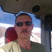 Юрий, 45, г.Сибай