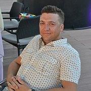 Вадим, 39, г.Самара