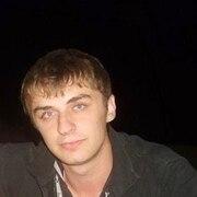 Василий Рогов, 27, г.Новосибирск