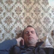 юрии, 45, г.Бронницы