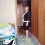 Людмила, 50, г.Чапаевск