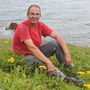 Евгений, 60, г.Хороль