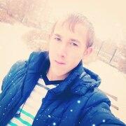 Сергей, 18, г.Иркутск