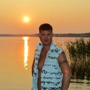 Алексий, 40, г.Челябинск