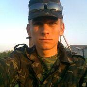 Евгений, 32, г.Приморск
