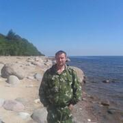 Евгений, 34, г.Курган