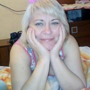 galina.rudenko.51@mail.ru хабаровск сайт знакомств