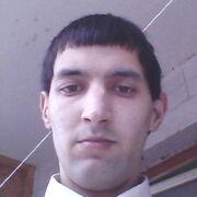 Александр, 29, г.Петрозаводск