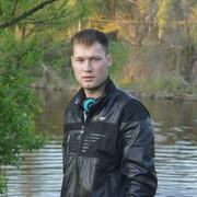 МАКСИМ, 31, г.Серпухов
