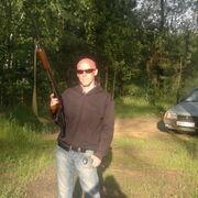 Геннадий, 38, г.Ульяновск