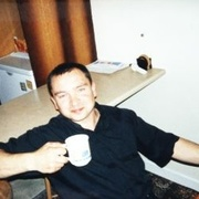 artur, 49, г.Дублин