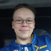 Дмитрий, 28, г.Колпино