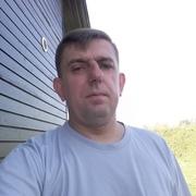 Михаил, 40, г.Ковров