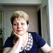 Галина, 52, г.Волгоград