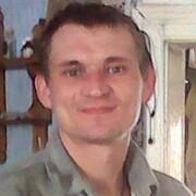 Гриша, 34, г.Воронеж