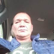 валера, 50, г.Альметьевск