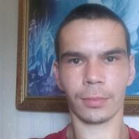 Павел, 31 год, Стрелец, Уссурийск