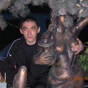 Evgeniy, 41, г.Наманган