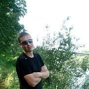 егор, 35, г.Нижний Новгород